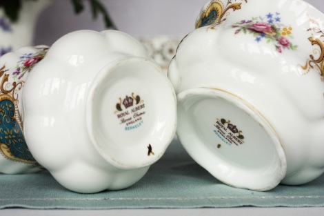 RoyalAlbert_jugbowl5